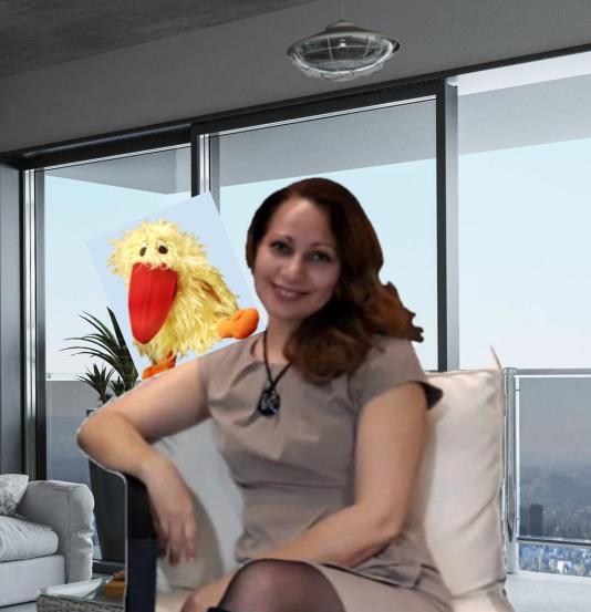 IrinaNikolaevna_LOGOTIP_1_KARLUSHA